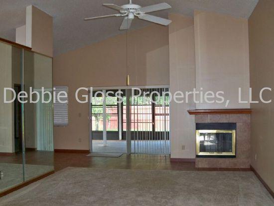 1879 Meadowgold Ln, Winter Park, FL 32792