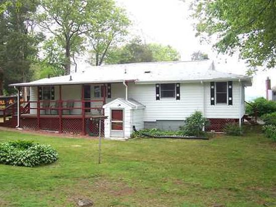 600 Cole Farm Rd UNIT B38, Warwick, RI 02889