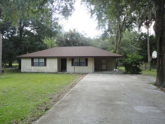 79 Risher Ave, Inglis, FL 34449