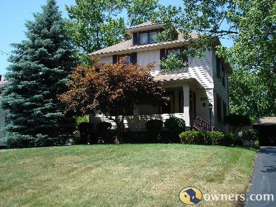 386 Turney Rd, Bedford, OH 44146