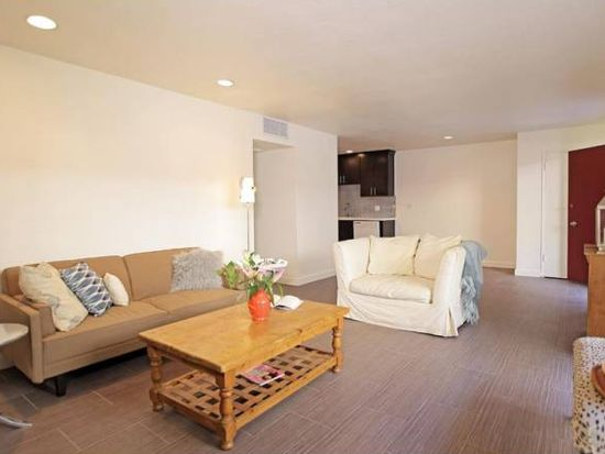 970 Palm Ave APT 111, West Hollywood, CA 90069
