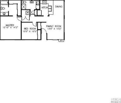 643 Beelard Dr, Vacaville, CA 95687