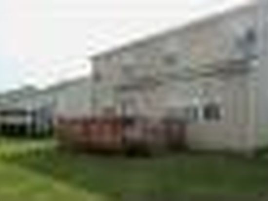 6166 Saw Mill Dr, Noblesville, IN 46062