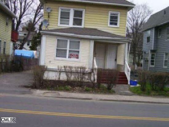 74 Woodward Ave, Norwalk, CT 06854