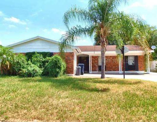 2321 W Knollwood Pl, Tampa, FL 33604