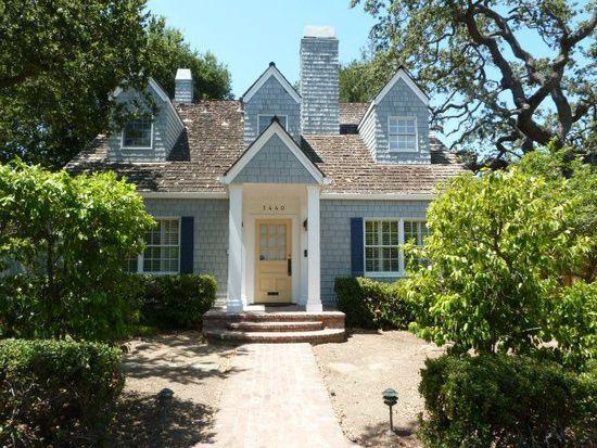 1440 S California Ave, Palo Alto, CA 94306
