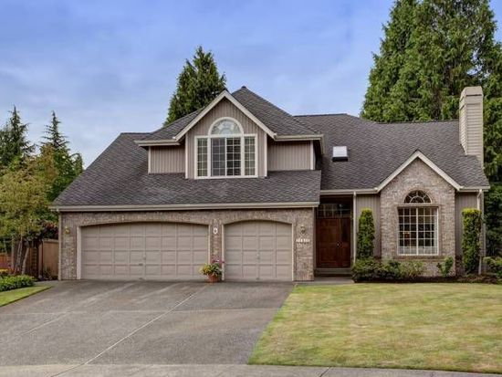 17617 NE 104th Way, Redmond, WA 98052