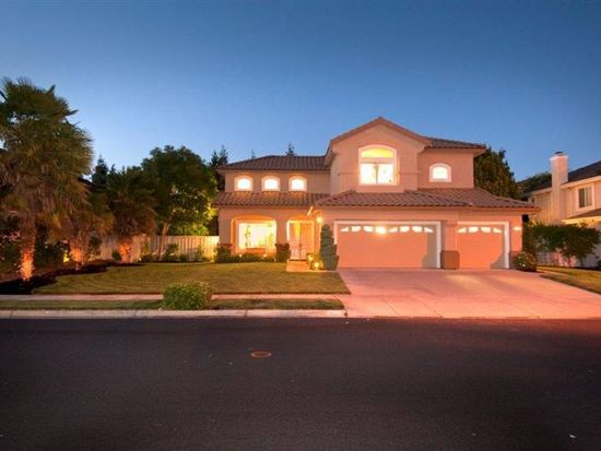 3664 Montrose Pl, Livermore, CA 94551