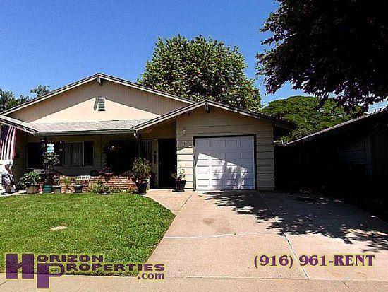 9155 Tuolumne Dr, Sacramento, CA 95826