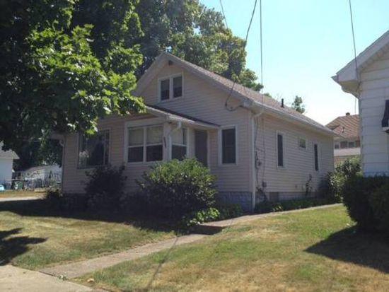 3224 Cascade St, Erie, PA 16508