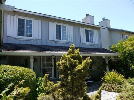 426 Luff Ln, Redwood City, CA 94065