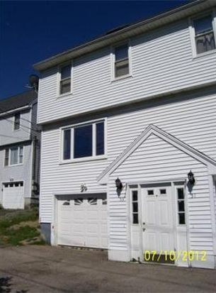 53 Ferry Rd UNIT 53, Haverhill, MA 01835