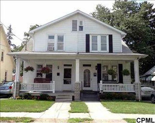 279 Clark St, Lemoyne, PA 17043