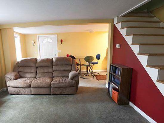 234 Chester Rd, Auburn, NH 03032