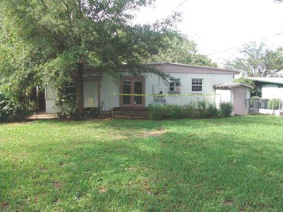1103 Carlson Dr, Orlando, FL 32804