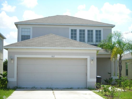 7917 Carriage Pointe Dr, Gibsonton, FL 33534