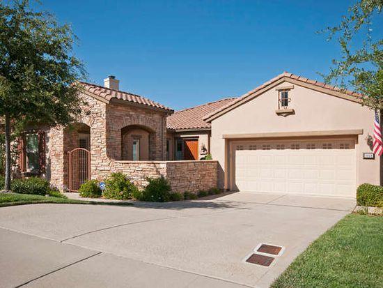 6052 Palermo Way, El Dorado Hills, CA 95762