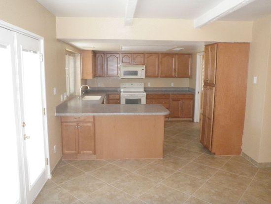 5009 W Ruth Ave, Glendale, AZ 85302