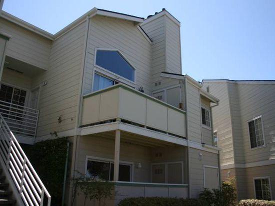 1480 Thrush Ave APT 33, San Leandro, CA 94578