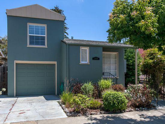 1626 9th St, Alameda, CA 94501