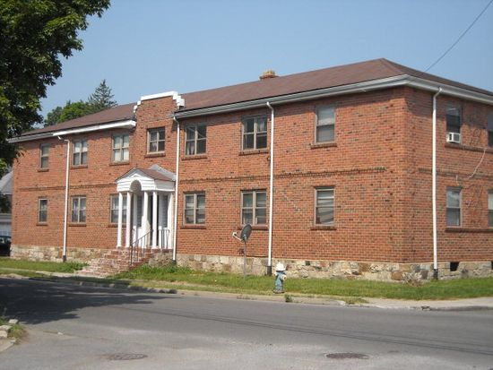 302 College Ave, Bluefield, WV 24701