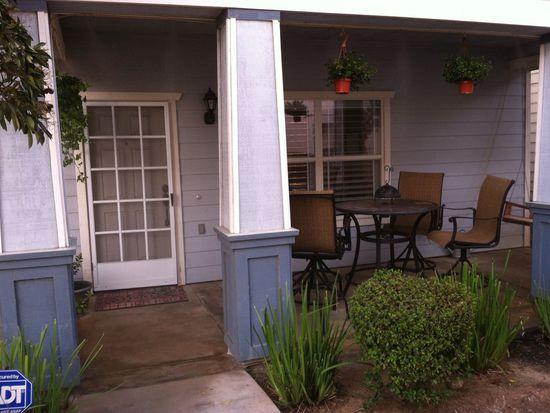 58 Orangewood Ct, Redlands, CA 92373