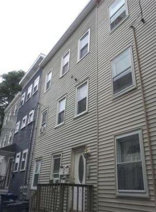 3 Bay State Pl, Boston, MA 02127