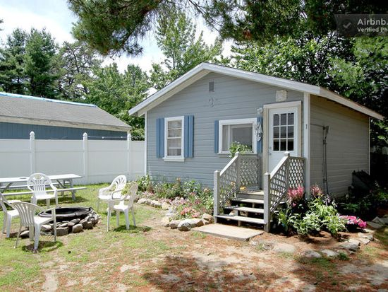 10 Old Orchard Rd # 1, Old Orchard Beach, ME 04064