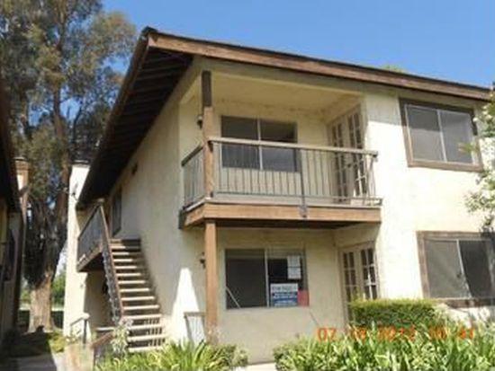 3174 Little Mountain Dr APT B, San Bernardino, CA 92405