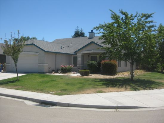 900 Forbes Ct, Oakley, CA 94561