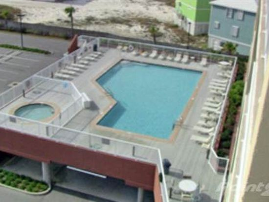 1524 W Beach Blvd APT 904, Gulf Shores, AL 36542