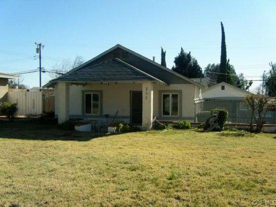235 E 48th St, San Bernardino, CA 92404