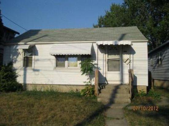 386 Park St, Marion, OH 43302