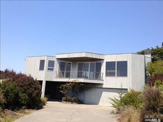 20721 Wren Ct, Bodega Bay, CA 94923