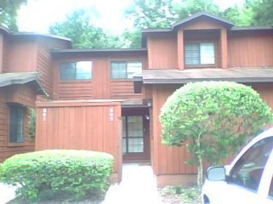 945 SW 56th Ter, Gainesville, FL 32607