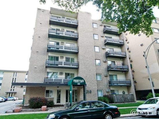 310 Lathrop Ave # 504, Forest Park, IL 60130