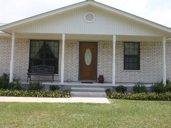 145 Rs County Road 3445, Emory, TX 75440