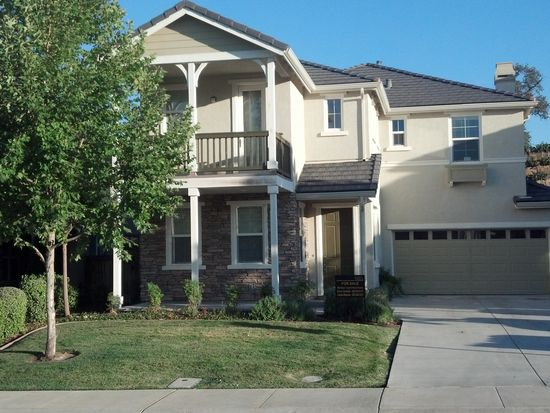 9505 California Oak Cir, Patterson, CA 95363