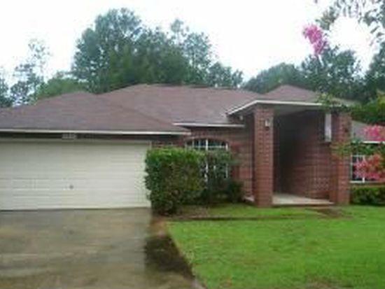 7317 Woodside Rd, Pensacola, FL 32526