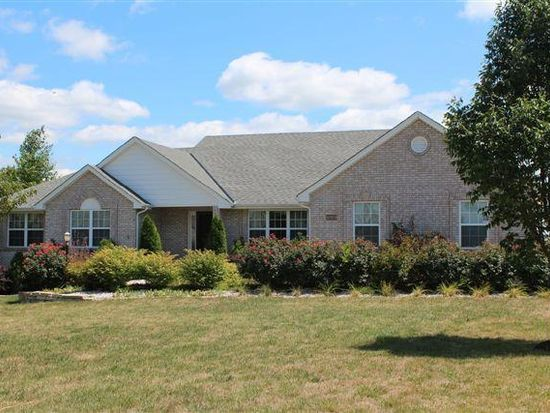 10939 Griststone Cir, Independence, KY 41051