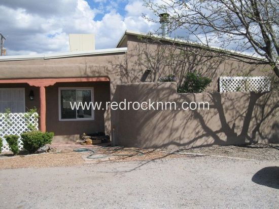 542 Coronado Dr, Bernalillo, NM 87004