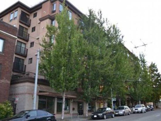 323 Queen Anne Ave N APT 511, Seattle, WA 98109