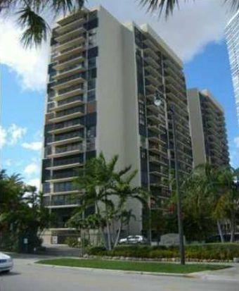 1450 Brickell Bay Dr APT 1404, Miami, FL 33131