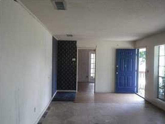 31 Maples St NW, Fort Walton Beach, FL 32548