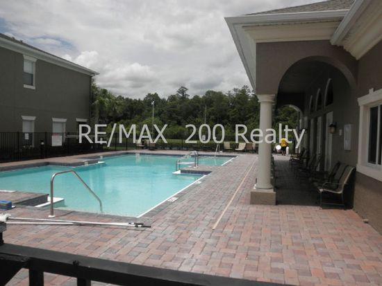 10421 Kiplinger Ln # 209, Orlando, FL 32829