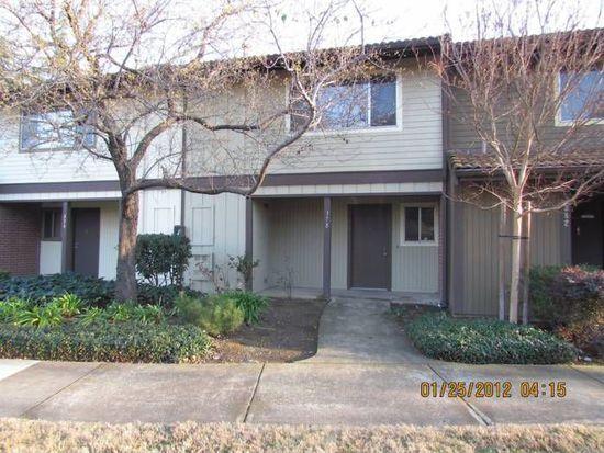 378 Tabor Ave, Fairfield, CA 94533
