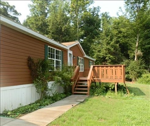 900 Gibson Hill Rd, Franklin, NY 13775
