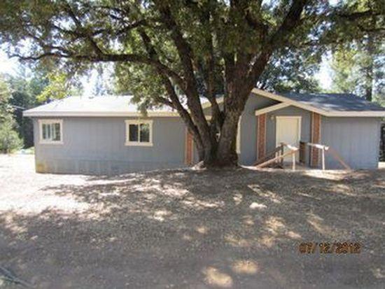 15235 Julia Ranch Rd, Grass Valley, CA 95945