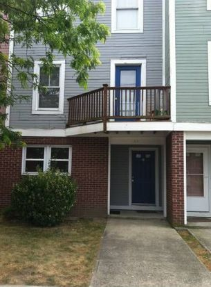 78 Tell St # A, Providence, RI 02909