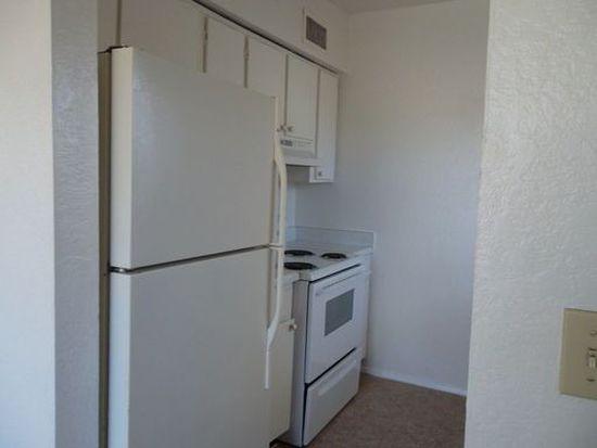 1445 S Woodland Ave, Tucson, AZ 85711
